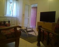 Apartment Sanja