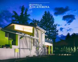 B&B Villa Caterina