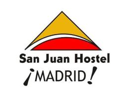San Juan Hostel Madrid