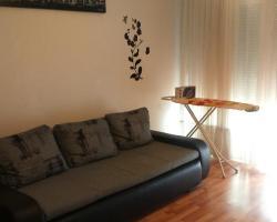 Apartment Kolovare Relja