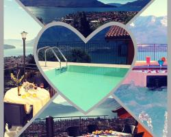 Residence Le Azalee & SPA