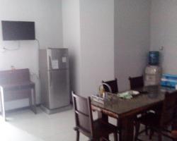 Homestay Rumah Kita