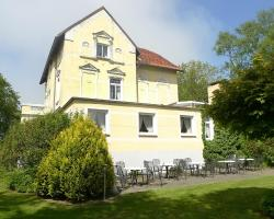 Dühringshof 1