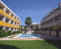 Apartment Santa Barbara