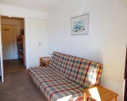 Apartment Chalets du Soleil.24