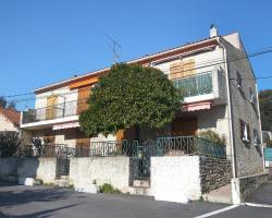 Apartment Le Lido.2