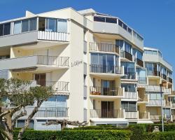 Apartment Le Californie