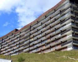 Apartment Le Bec Rouge.2