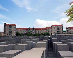 Apartments am Brandenburger Tor 1