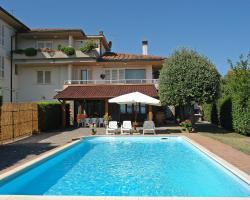 Locazione turistica Casa Clizia