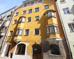 Apartment Salvatorgasse 10