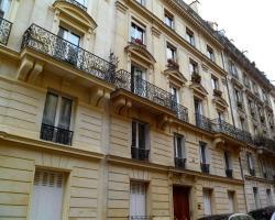 Apartment Berne