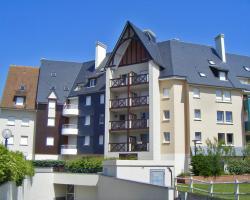 Apartment Goélette / Galion 1 et 2