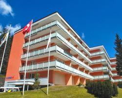 Apartment Promenade (Utoring).27