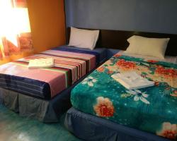 Rc Guest House