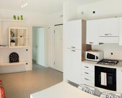 Apartment Ca Rovereto Mestre