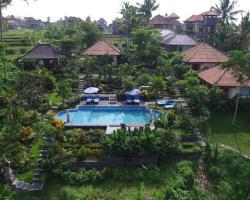 Villa Capung Mas Ubud