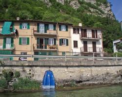 Locazione turistica Bellavista.2