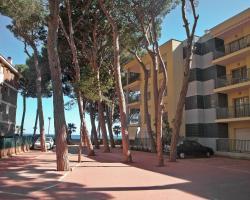 Apartment Edificio Pins I Mar Vilafortuny