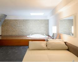 Loft Milano