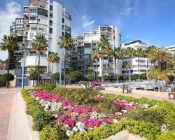 Apartment Valdecantos Marbella