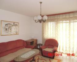 Apartment Visoko