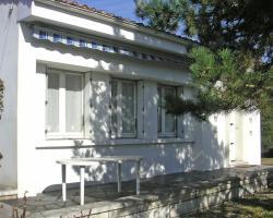 Villa Baillet