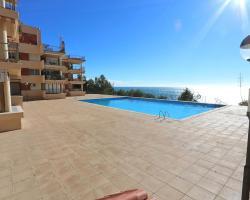 Apartment Cabo Menor.1