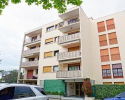 Apartment Les Lavandes.1