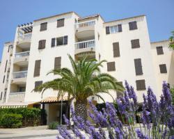 Apartment Les Frégates.11