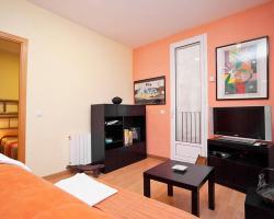 Apartment Urgell - Consell de Cent I Barcelona