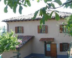 Casa de Benedini
