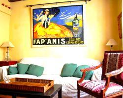 Apartment Pecquay Marais
