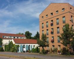 Albergo Hotel