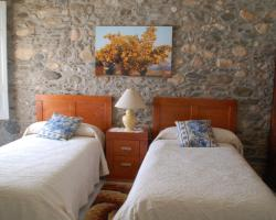 Hostal Can Nofre