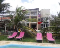 Villa da Praia