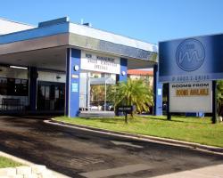 The M Hotel I-Drive Near Universal Orlando
