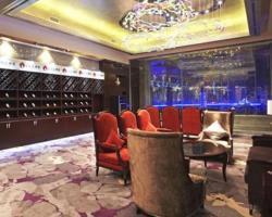 Eurasia Convention International Hotel