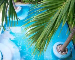 Nasim Condo Hotel Playa Del Carmen