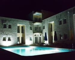 Villa Chama Residencia