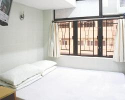 Pearl Guesthouse - 6/F