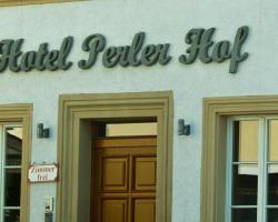 Hotel Perler Hof