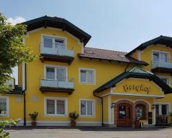 Pension Baumgartner-Berghof