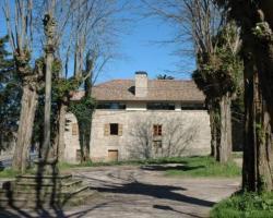 Casa Grande da Capellania