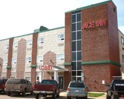 Ace Inn
