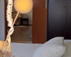 Apartments Una