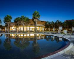 Salgados Palm Village Apartments & Suites - All Inclusive