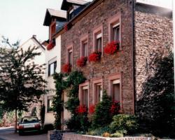 Kathi's Wein- & Gästehaus