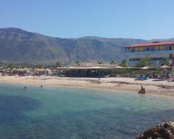 Hotel Alba-Gert