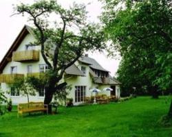 Landgasthof Zum Rappen